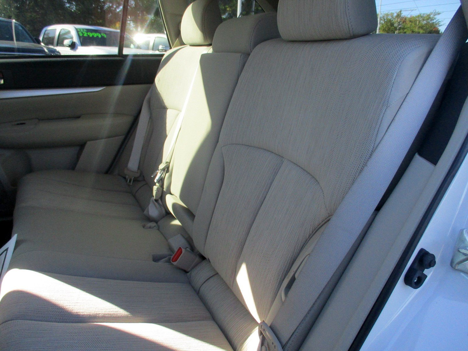 Sensational Pre Owned 2013 Subaru Outback 2 5I Premium Awd Machost Co Dining Chair Design Ideas Machostcouk